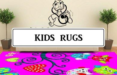 Kinds Rug